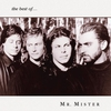 Couverture de l'album The Best of Mr. Mister