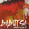 Cover of the album London Calling