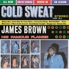 Couverture de l'album Cold Sweat