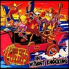 Cover of the album In Without Knocking