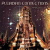 Cover of the album Pleiadian Connections