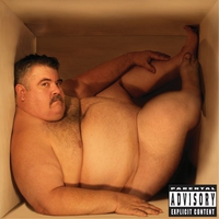 Cover of the track Hefty Fine