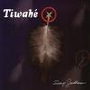 Couverture de l'album Tiwahé