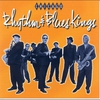 Cover of the album Chicago Rhythm & Blues Kings
