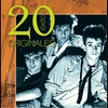 Couverture de l'album Originales - 20 éxitos