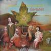 Cover of the album Elevenses
