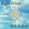 Couverture de l'album Eight Winds