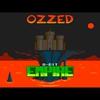 Cover of the album 8-bit Empire