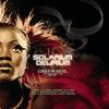 Couverture de l'album Solarium/Delirium (Bonus Track Version)
