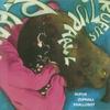 Couverture de l'album Phallobst