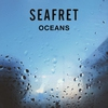 Cover of the album Oceans - EP