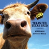 Cover of the album Texas Fed, Texas Bred, Vol. 2
