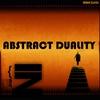 Couverture de l'album Abstract Duality