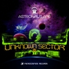 Cover of the album Unknown Sector