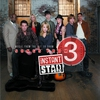 Cover of the album Songs from Instant Star 3 (Music from the Hit TV Show)