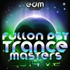 Cover of the album Full On Psy Trance Masters, Vol. 2 2014