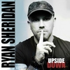 Couverture du titre Upside Down (Single Mix)