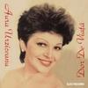 Cover of the album Dor De Viata