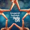 Cover of the album Anugerah Terindah