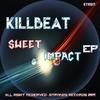Cover of the album Sweet Impact - Single
