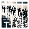 Cover of the album Zenith