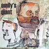 Cover of the album Emilys Giant
