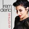 Couverture de l'album Aşk Eşittir Biz - Single