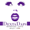 Cover of the album Morning Love - Single