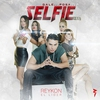 Cover of the track Selfie