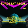 Cover of the album Eurobeat Recall, Vol. 1