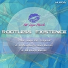 Cover of the album Rootless Existence - Single