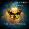 Cover of the album The Veil of Whispers