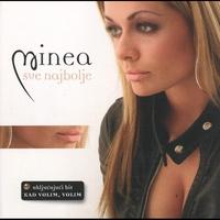 Cover of the track Sve Najbolje