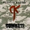 Cover of the album Combat!