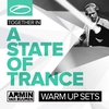 Cover of the album A State of Trance Festival (Warm Up Sets)