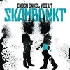 Cover of the album Ingen Enkel Vei Ut - Single