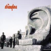 Couverture du titre Aural Sculpture