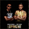 Cover of the track Lopangwe (feat. Eddy Kenzo)