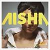 Cover of the album Aisha - Ep Ii
