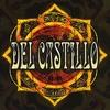 Couverture de l'album Del Castillo
