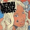 Couverture de l'album Heavy Trash