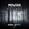 Couverture de l'album Wood Wave - Single