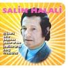 Cover of the album Salim Halali, Trésors de la Chanson Judéo-Arabe, Jewish-Arab Song Treasures