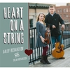 Couverture de l'album Heart On a String