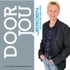 Cover of the album Door Jou - Single