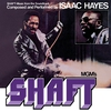Cover of the album Shaft (Music from the Soundtrack) [Remastered] {Bonus Track Version}