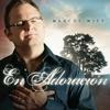 Couverture de l'album En Adoración (Album de Coleccion)