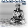 Couverture de l'album Buddha Café – Bar Del Mar Vol.2