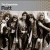 Couverture de l'album The Essentials: Ratt