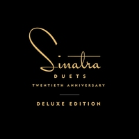 Couverture du titre Duets (20th Anniversary Deluxe Edition)